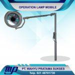 14.OPERATI LAMPU MOBILE