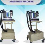ANESTHESI MACHINE